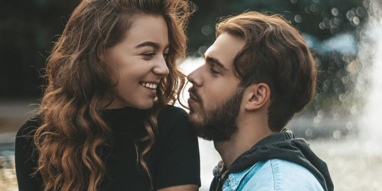 Leo and Virgo: Friendship and LoveCompatibility