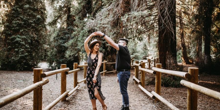 Capricorn and Capricorn: Friendship and LoveCompatibility