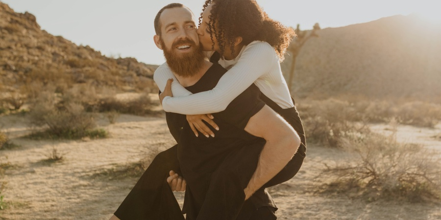Virgo and Virgo: Friendship, Sex, and LoveCompatibility