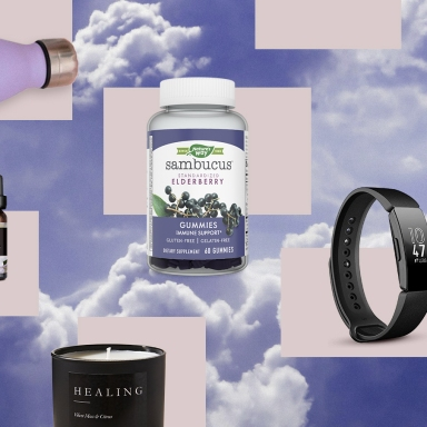 8 Rituals That Will Keep Your Day Bright And Healthy
