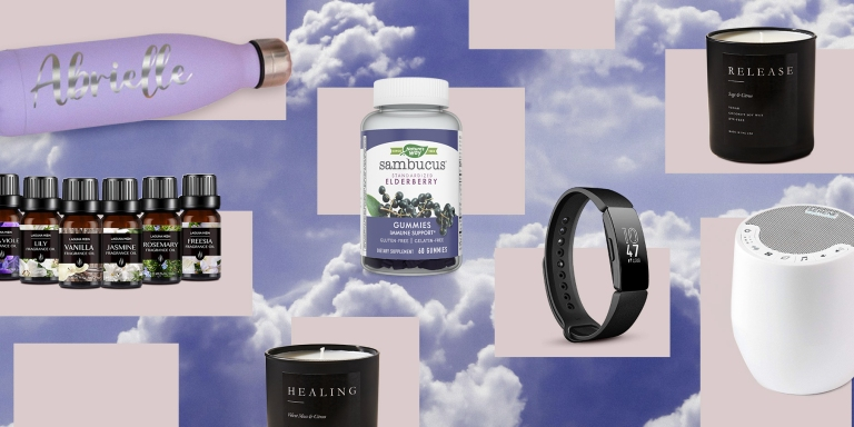 8 Rituals That Will Keep Your Day Bright AndHealthy