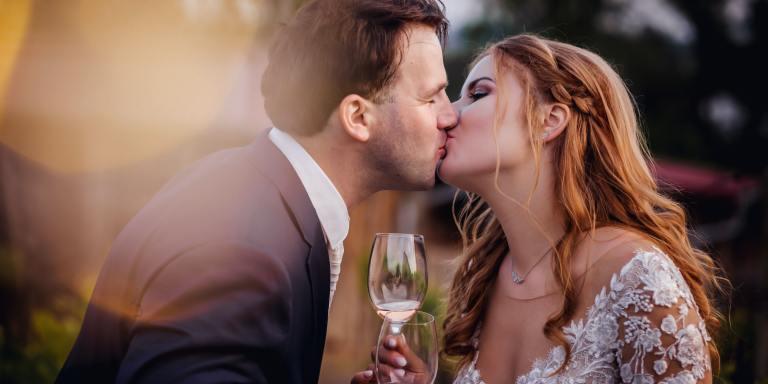 Leo Woman: Good Traits, Bad Traits, Love andSex
