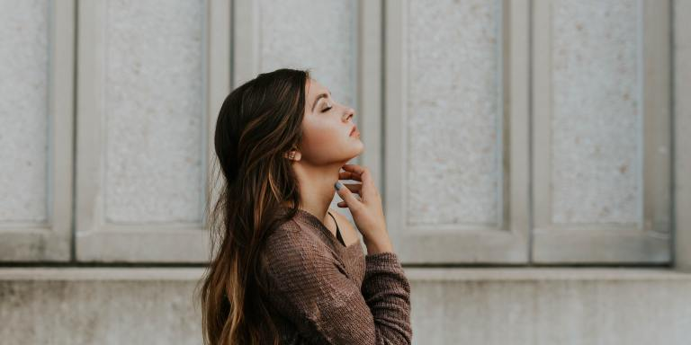 All About INFJ, The Rarest PersonalityType