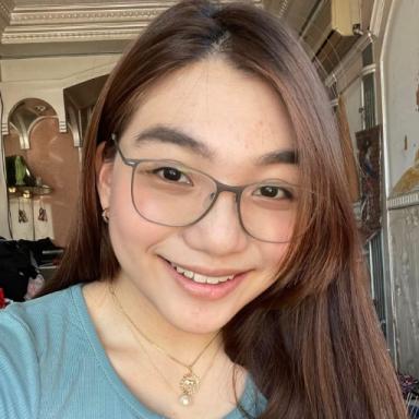 Czarina Ann Lim