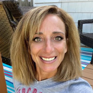 Kristen Viscardi