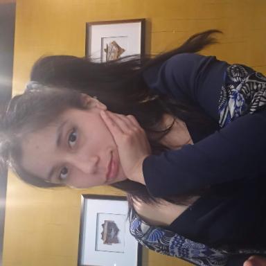 April Davila