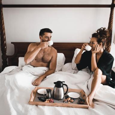 Capricorn Man: Good Traits, Bad Traits, Love and Sex