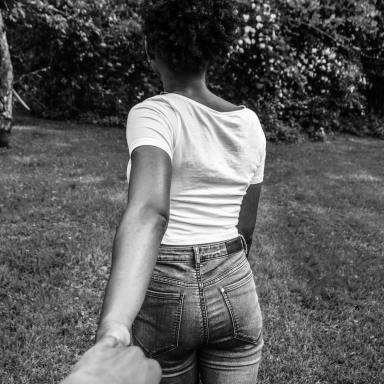 Capricorn Woman: Good Traits, Bad Traits, Love and Sex