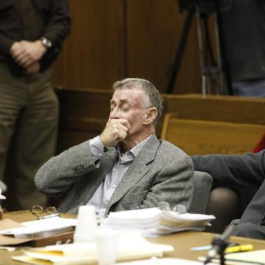 The Best Arguments For And Against Michael Peterson's Guilt In 'The Staircase Murder'
