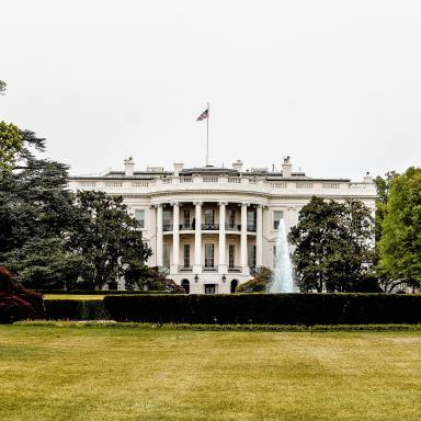 American Presidents Ranked by IQ Score