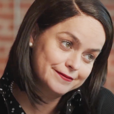 A 'Karen' Horror Movie Starring Taryn Manning Is Coming Out