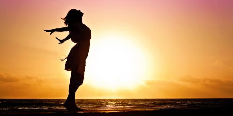 Finding Strength Through A ChronicIllness