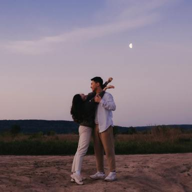 10 Signs This Relationship Is For Real