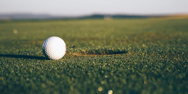 75+ Hilarious Golf Jokes ForEveryone