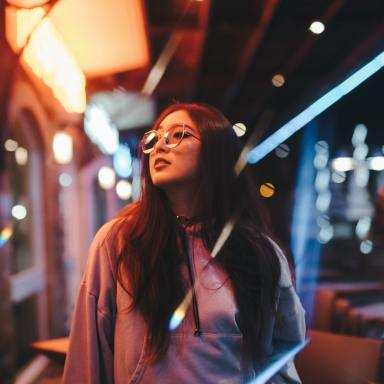 The Bad Habit Each Zodiac Sign Should Break By The End Of 2021