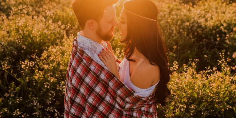 Everything to Know About a TwinFlame