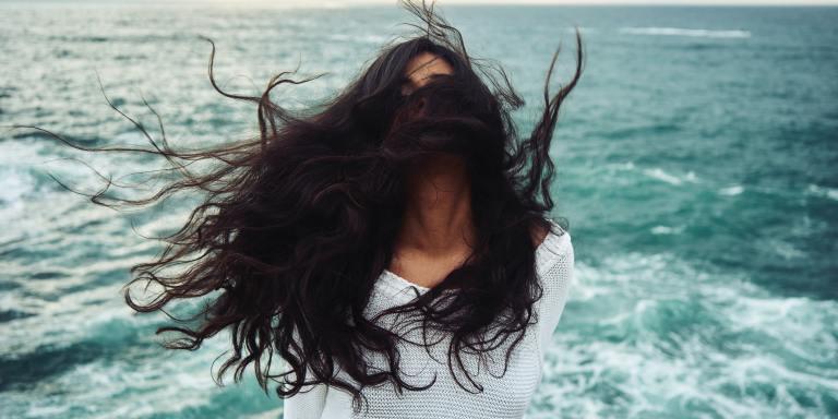 7 Reasons You Feel Like You're Not DoingEnough