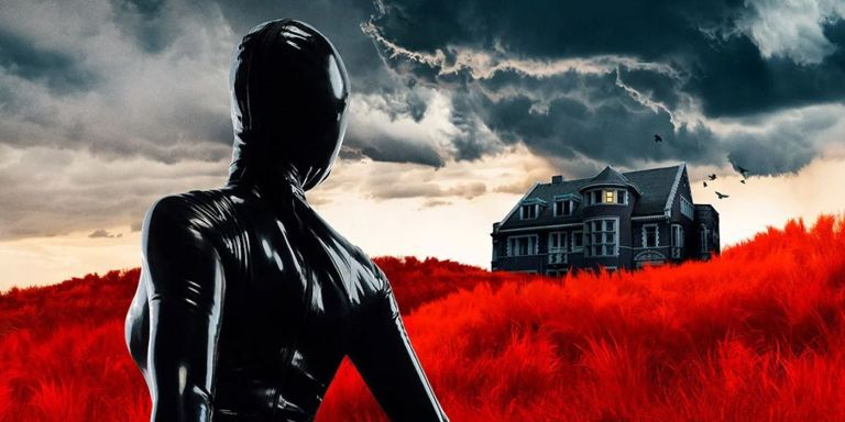 Here's Everything You Missed From The Newest American Horror StoriesTrailer