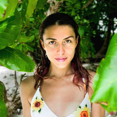 Odeta Kasa