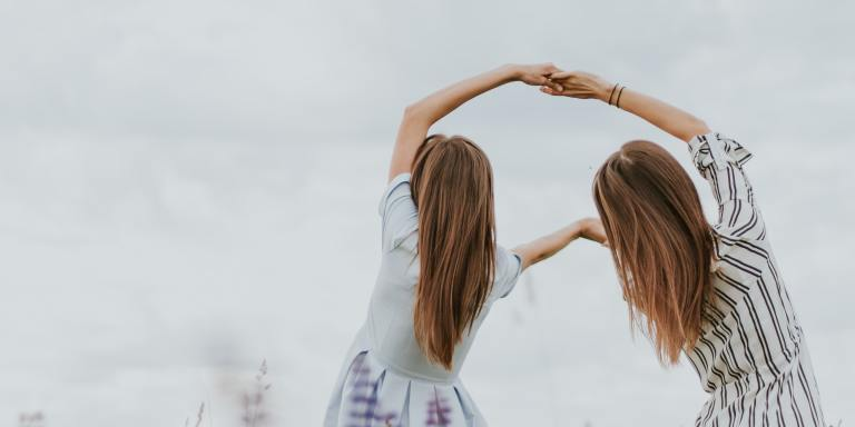 6 Things I Learned From A Major FriendshipFallout