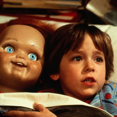 Horror Movies That Were So Scary, They Actually Had Disturbing Real-Life Consequences