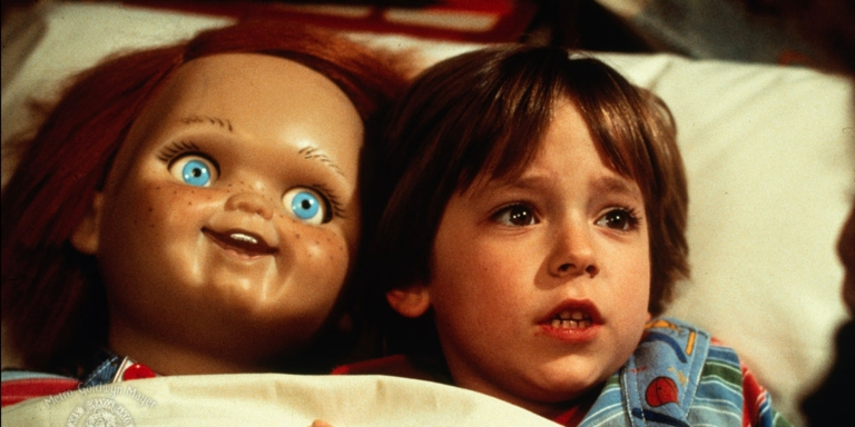 Horror Movies That Were So Scary, They Actually Had Disturbing Real-LifeConsequences