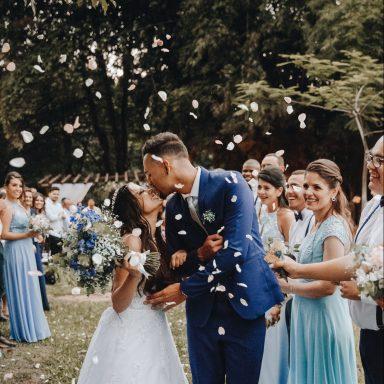Why Each Zodiac Would Make A Wonderful Husband