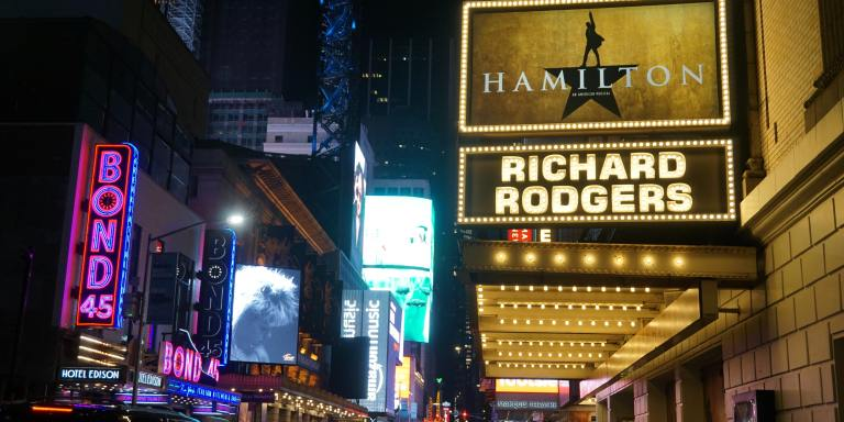 55 Broadway Trivia Questions For DramaKids