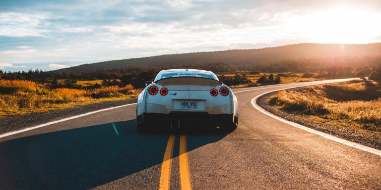 100+ Car Trivia Questions For FastDrivers