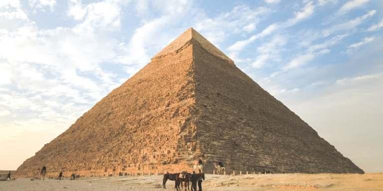 90+ Ancient History Trivia QuestionsAndAnswers