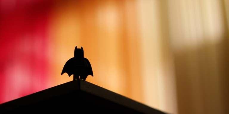 120+ Batman Trivia Questions ForSuperfans