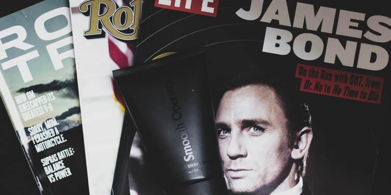 80+ James Bond Trivia QuestionsFor ActionFans