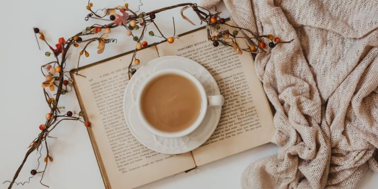 130+ Literature Trivia Questions ForBookworms