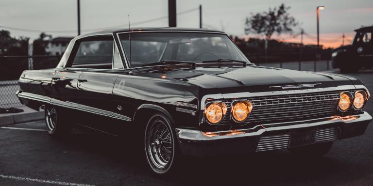 140+ Supernatural Trivia Questions About TheWinchesters