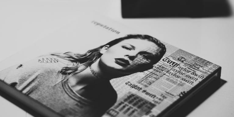 50+ Taylor Swift Trivia Questions ForSwifties