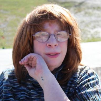 Janet Coburn