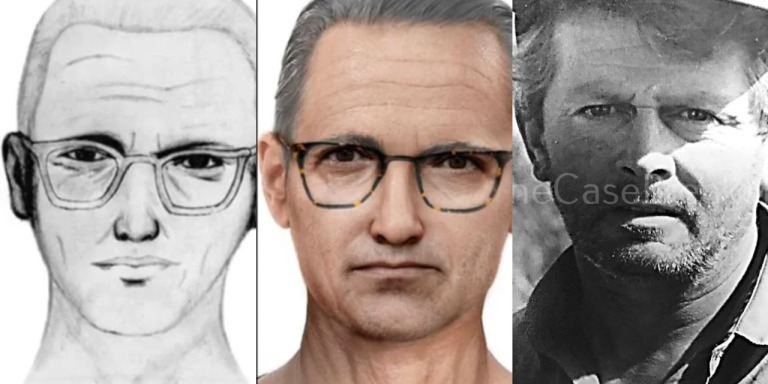 The Zodiac Killer Case May Have BeenSolved